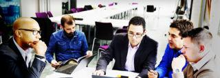 La Fondation KEDGE Business School pour le Management Responsablesoutient la recherche managériale  - KEDGE
