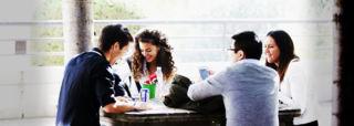 les missions de la fondation - KEDGE