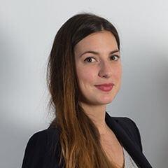 Diane Le Nay - KEDGE