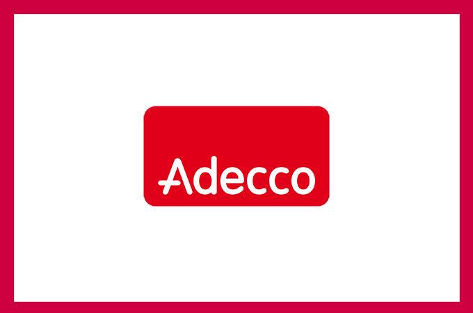 Adecco - KEDGE