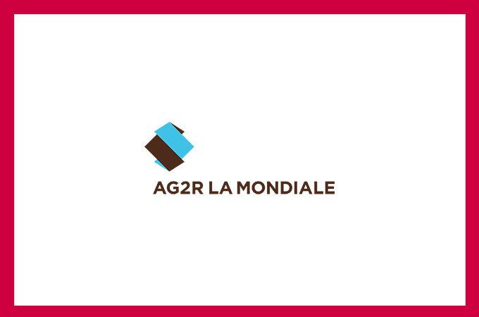 AG2R La Mondiale - KEDGE