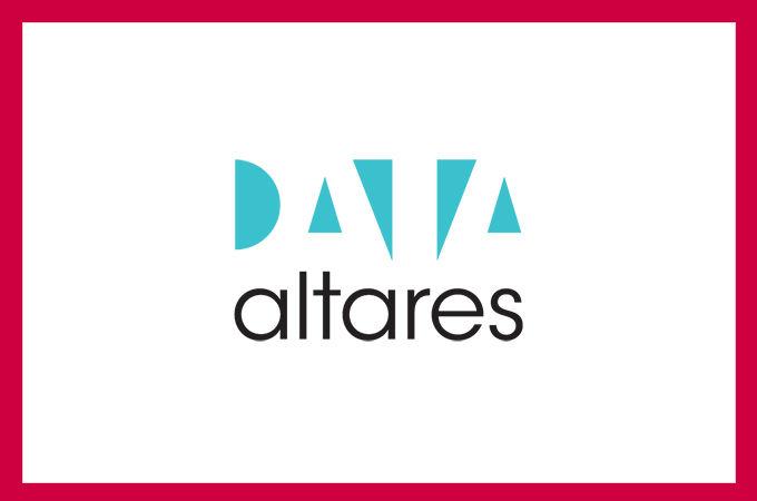 Altares - KEDGE