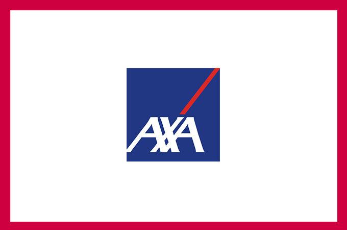 AXA Group - KEDGE