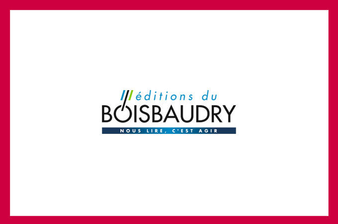 Editions BoisBaudry - KEDGE