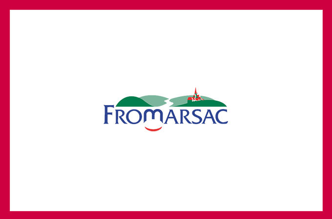 Fromarsac - KEDGE