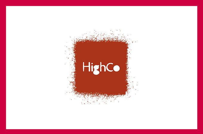 High Co - KEDGE