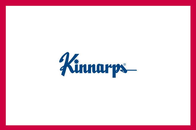 Kinnarps - KEDGE