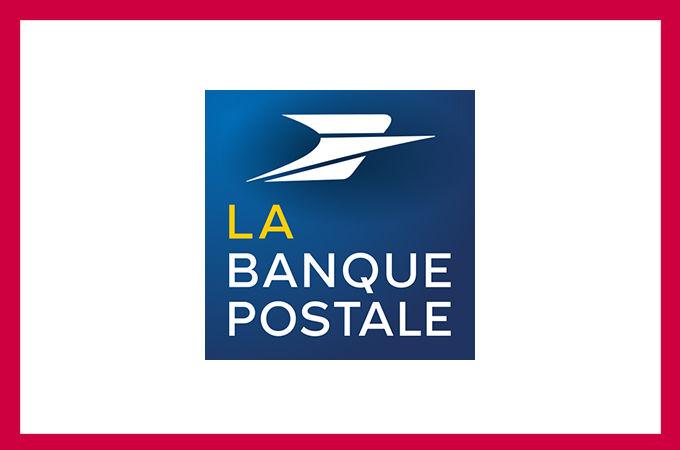 La Banque Postale - KEDGE