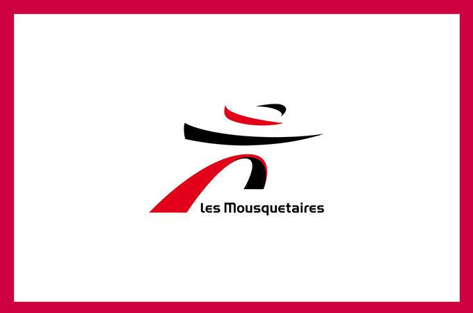 Union des Mousquetaires - KEDGE