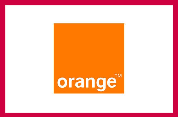 Orange - KEDGE