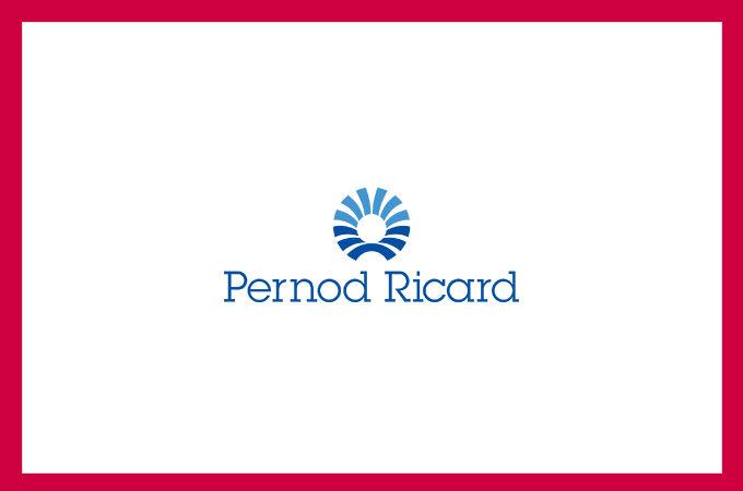 Pernod Ricard - KEDGE