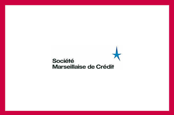 Société Marseillaise de Crédit - KEDGE