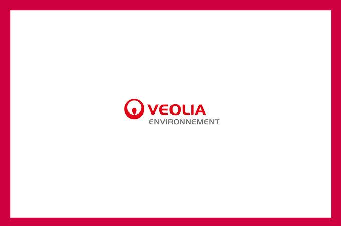 Veolia - KEDGE