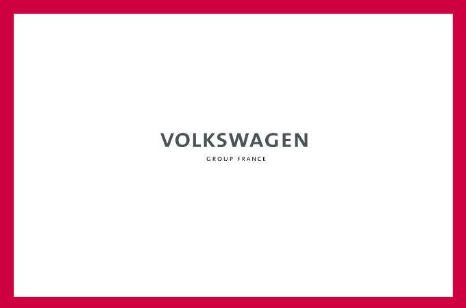 Volkswagen Group - KEDGE