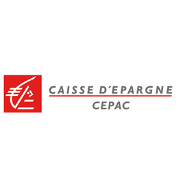 Caisse d'Epargne P.A.C - KEDGE