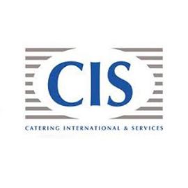 CIS - KEDGE
