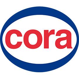 CORA - KEDGE