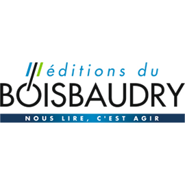Editions Boisbaudry