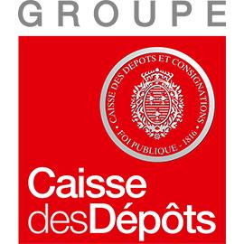 Groupe Caisse des Dépots - KEDGE