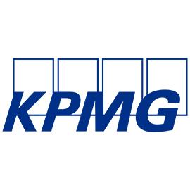 KPMG - KEDGE