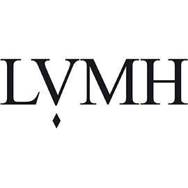 LVMH - KEDGE