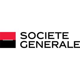 Société Générale - KEDGE
