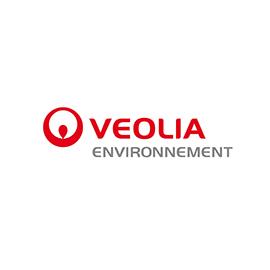 Veolia Environnement - KEDGE