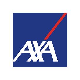 AXA - KEDGE