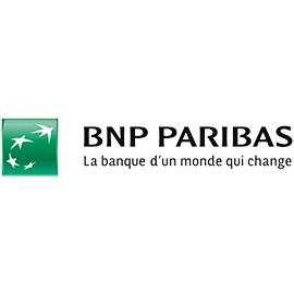 BNP Paribas - KEDGE